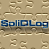 SoliDLog system